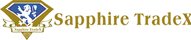 Sapphire TradeX